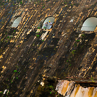 PUERTO RICO - (PHOTO / CHIP LITHERLAND)