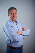 Alejandro Rojas, Mainstream. Santiago de Chile, 02-11-15 (©Juan Francisco Lizama/Triple.cl)