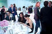 Kim Kardashian, Glamour Women of the Year Awards 2011. Berkeley Sq. London. 9 June 2011.<br /> <br />  , -DO NOT ARCHIVE-© Copyright Photograph by Dafydd Jones. 248 Clapham Rd. London SW9 0PZ. Tel 0207 820 0771. www.dafjones.com.