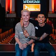 Auckland Show