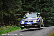 DM5 Expo Partner Arminox Rally 2011 - Bjerringbro