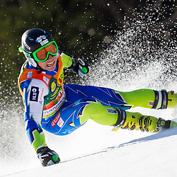 20120310: SLO - FIS Alpine Ski World Cup Kranjska Gora, 51st Vitranc Cup