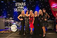 Stars of the Season 2013