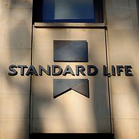 11-02-09 Standard Life