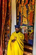 Ethiopia-Bahir Dar & Amhara region