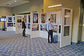 ASMP at 2012 AIA Convention