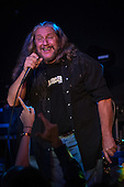 The Marshall Tucker Band 19Apr13