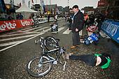 2012.04.04 - Schoten - Scheldeprijs