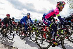 102th Liege - Bastogne - Liege (UCI Worldtour), Belgium, 24 April 2016, Photo by Thomas van Bracht / PelotonPhotos.com