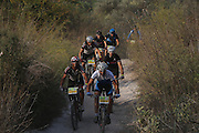 &rlm;&lrm;Epic Israel 2013 - the Ultimate Holy Land Mountain Bike Challenge&lrm; .<br /> A two - person team stage race in three days competition with total 300 kilometer tour in  Lower Galilee , Carmel Mountains  and Megido area .<br /> <br /> <br /> Gilad Kavalerchik - '' Epic Israel ''<br /> www.Giladka.com<br /> 972 -52-3387998