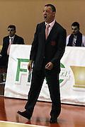 DESCRIZIONE : Ferentino LNP Lega Nazionale Pallacanestro DNA playoff 2011-12 FMC Ferentino Paffoni Omegna<br /> GIOCATORE : Gramenzi Franco<br /> CATEGORIA : delusione<br /> SQUADRA : FMC Ferentino <br /> EVENTO : LNP Lega Nazionale Pallacanestro DNA playoff 2011-12 <br /> GARA : FMC Ferentino Paffoni Omegna<br /> DATA : 10/05/2012<br /> SPORT : Pallacanestro<br /> AUTORE : Agenzia Ciamillo-Castoria/M.Simoni<br /> Galleria : LNP  2011-2012<br /> Fotonotizia :Ferentino LNP Lega Nazionale Pallacanestro DNA playoff 2011-12 FMC Ferentino Paffoni Omegna<br /> Predefinita :