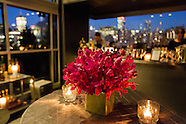 Reception | Hotel Americano