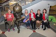 OSU-Nursing-Reunion 16