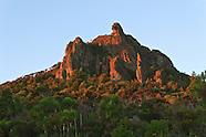 Mt. Manaia