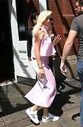 May 5, 2014 - New York City, NY, USA - <br />