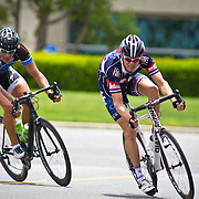 "2013 Ontario -  - Masters 40 + - Masters Criterium Champs Click ""2013 Cycling Events in Galleries"