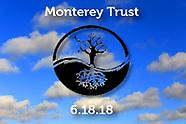 Monterey Trust
