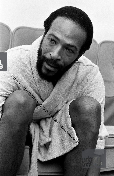 marvin gaye u02189 jpg urbanimage tv