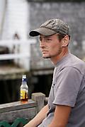 Mark Higgins<br /> Seasons in Maine<br /> August 6-12, 2017<br /> 85mm 1.8