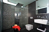 Modern Bathroom 644