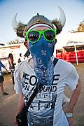 Fun Fun Fun Fest, Austin, Texas, November4, 2012.