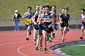 20140307 Athletics - Hutt Zone