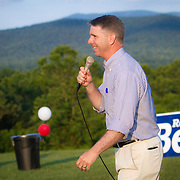 U.S. Representative, Rob Wittman (VA-1) made an appearance at the Page County , VA GOP Jamboree, in Luray, VA on Saturday, June 25, 2016.    John Boal Photography