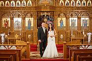 Townsend Miller Wedding