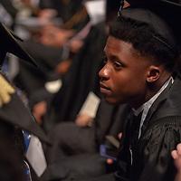 EHS Graduation 2018