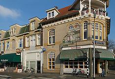 Bussum, Noord Hollland, Netherlands