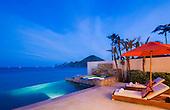 Hacienda Beach Club and Residences 14