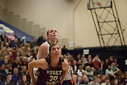 WBKB: George Fox University vs. University of Puget Sound (02-28-15)