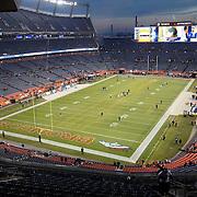 2015 Bengals at Broncos