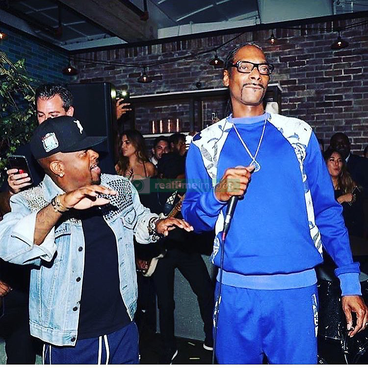 "Snoop Lion releases a photo on Instagram with the following caption: ""J. D.  Music. Please \ud83d\udd25\ud83d\udd25\ud83d\udd25\ud83d\udc4a\ud83c\udffe"". Photo Credit: Instagram *** No USA Distribution *** For Editorial Use Only *** Not to be Published in Books or Photo Books ***  Please note: Fees charged by the agency are for the agency's services only, and do not, nor are they intended to, convey to the user any ownership of Copyright or License in the material. The agency does not claim any ownership including but not limited to Copyright or License in the attached material. By publishing this material you expressly agree to indemnify and to hold the agency and its directors, shareholders and employees harmless from any loss, claims, damages, demands, expenses (including legal fees), or any causes of action or allegation against the agency arising out of or connected in any way with publication of the material."