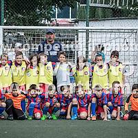 2008-Steaua-Steaua-2Echipe-Grup