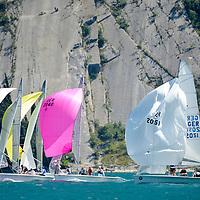 Eurocup Streamline_Marina Preis FD 2017