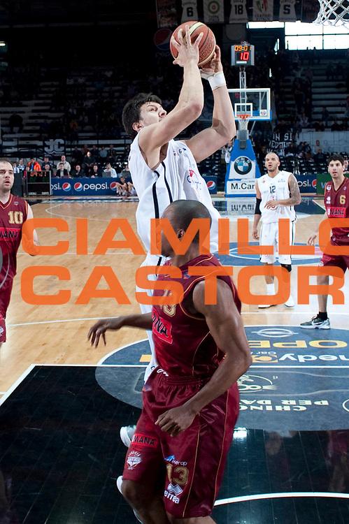 DESCRIZIONE : Caserta Lega A 2011-12 Otto Caserta Umana Venezia<br /> GIOCATORE : Andrija Stipanovic<br /> SQUADRA : Otto Caserta<br /> EVENTO : Campionato Lega A 2011-2012<br /> GARA : Otto Caserta Umana Venezia<br /> DATA : 25/04/2012<br /> CATEGORIA : penetrazione appoggio a canestro<br /> SPORT : Pallacanestro<br /> AUTORE : Agenzia Ciamillo-Castoria/G.Buco<br /> Galleria : Lega Basket A 2011-2012<br /> Fotonotizia : Caserta Lega A 2011-12 Otto Caserta Umana Venezia<br /> Predefinita :