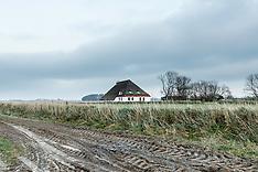 De Waal, Texel, Noord Holland, Netherlands