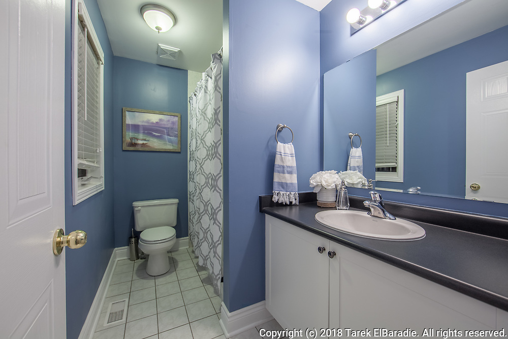 264 Arthur Fach, Cambridge | Real Estate Photography