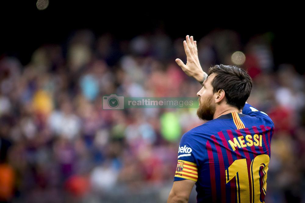 صور مباراة : برشلونة - هويسكا 8-2 ( 02-09-2018 )  20180902-zaa-n230-463
