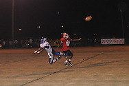 Water Valley vs. Coffeeville in Coffeeville, Miss. on Friday, August 27, 2010.  Water Valley won 28-0 to improve to 2-0.