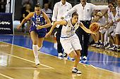 20110604 Italia - Serbia