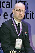 Gabrielli Davide