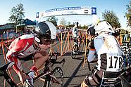 2011 Cascade Cycling Classic