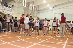 Event 17 Womens Distance Medley