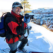 Scott Clark-Photographer