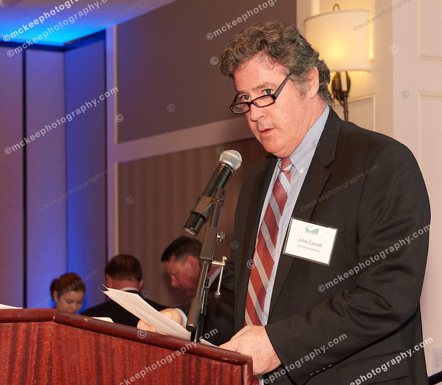 The Neponset Valley Chamber of Commerce 123nd Annual Meeting and Awards Dinner at The Four Points by Sheraton