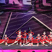 3051_Starlights - X-Small Youth Level 1 A