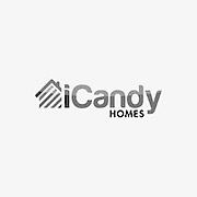 iCandy Homes