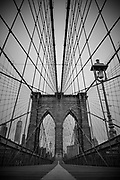 Art For Sale by New York City photographer Vitus Feldmann.<br />